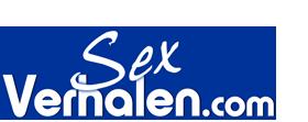 Sexverhalen