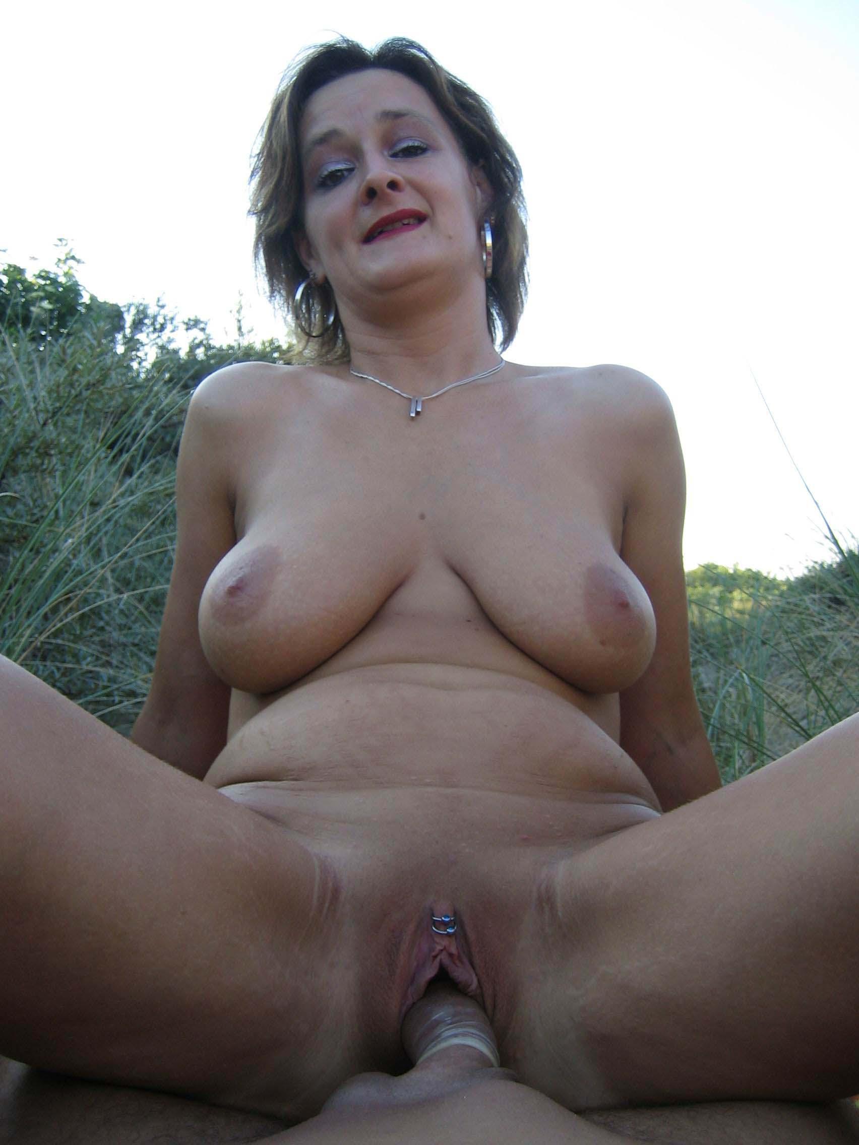 nederland porno video gratis sexdating site