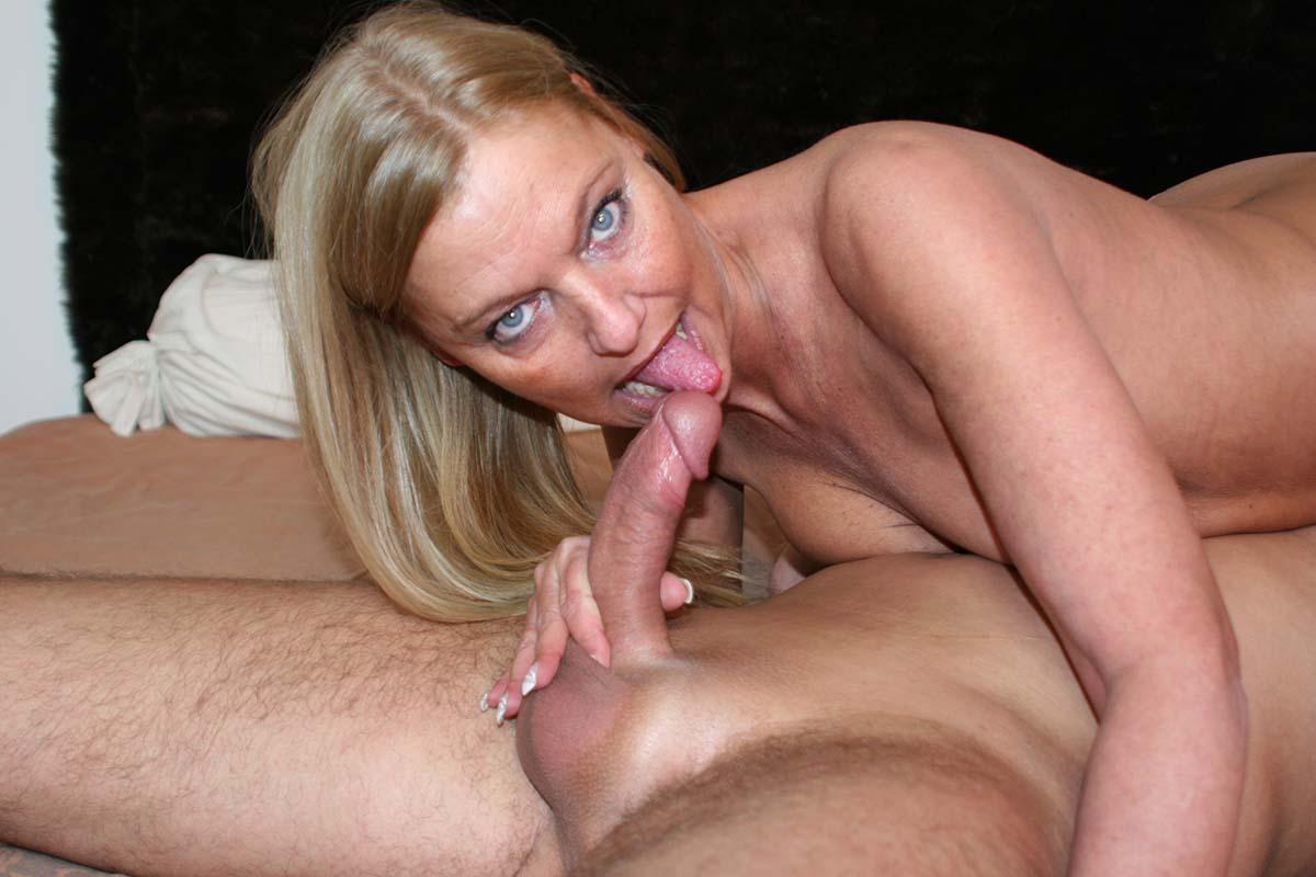 smerig vrouw seks in de buurt Echt