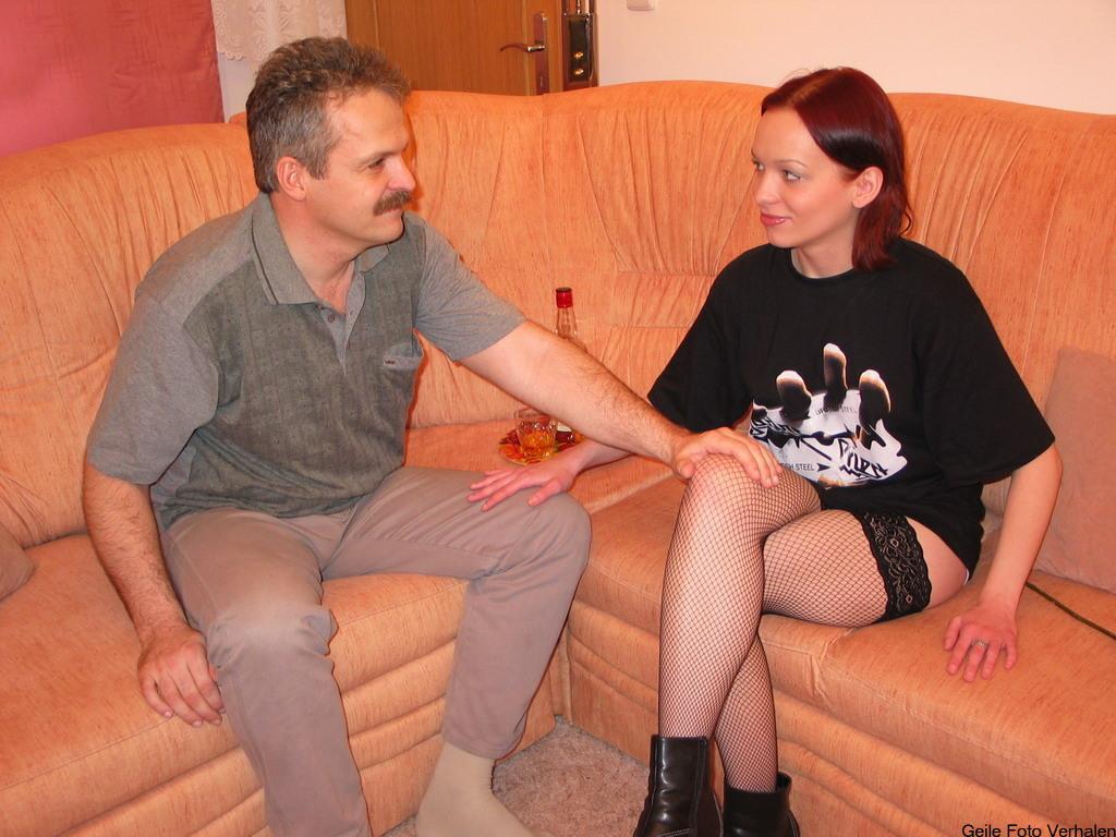 geile lesbos vader neukt vriendin van dochter