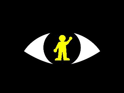 Blind of slechtziend