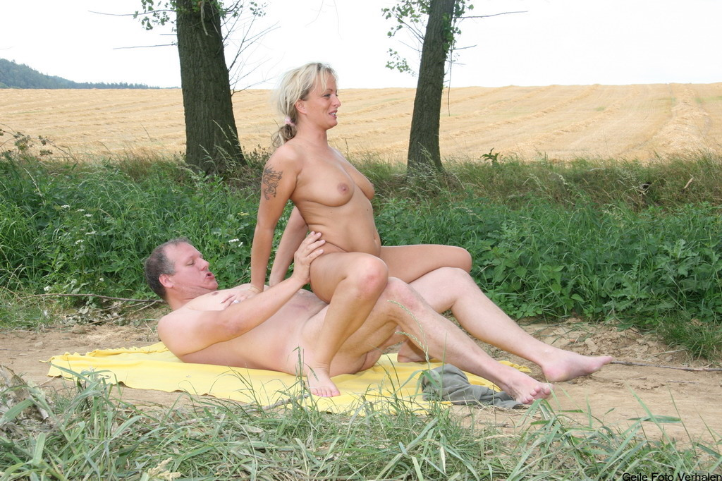 Gratis sex almere blote kutten