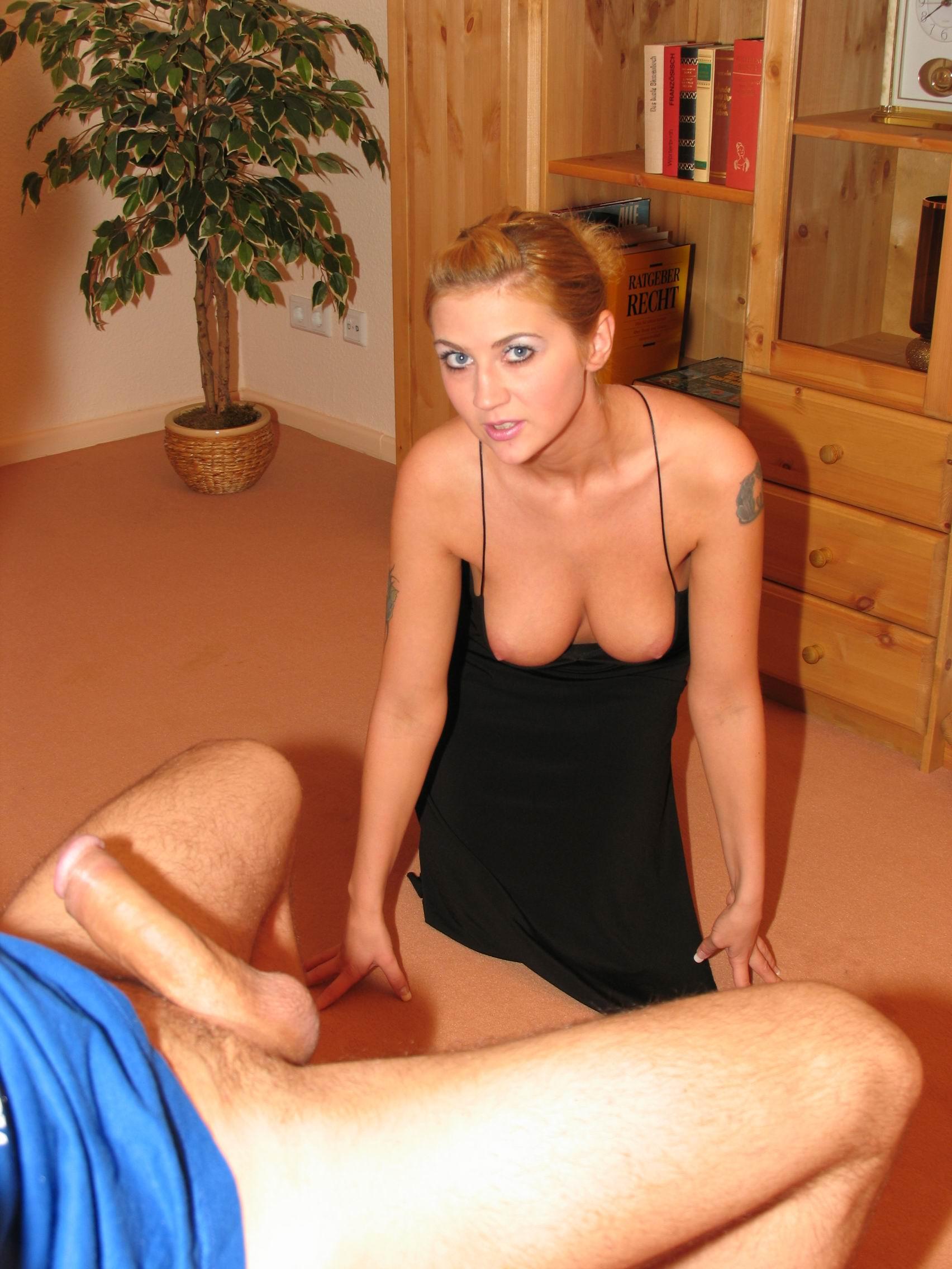 gratis erotisch contact stijve lul aftrekken