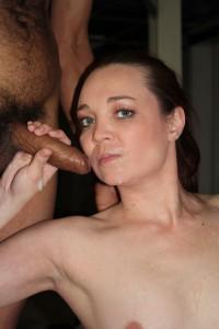 Sex tussen de verbouwing door