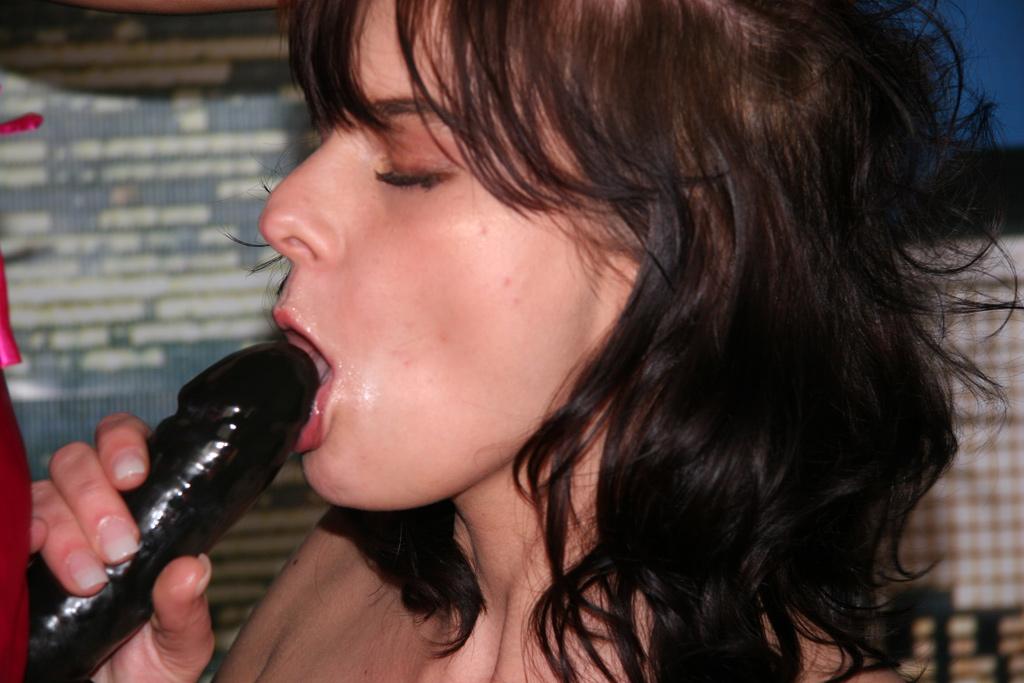 Hete sletjes gratis sex in amsterdam