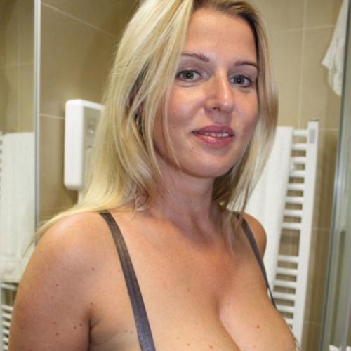 sex verhalen zoeken webcam hoer
